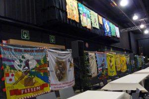 Kweekcongres 2014