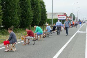 Nationaal kampioenschap Kuurne 2019